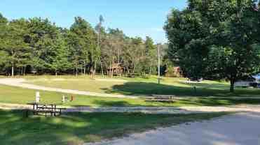 arrowhead-resort-campground-09