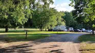 arrowhead-resort-campground-10