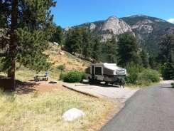 aspenglen-campground-11