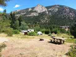 aspenglen-campground-15