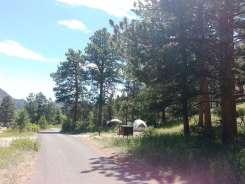 aspenglen-campground-16