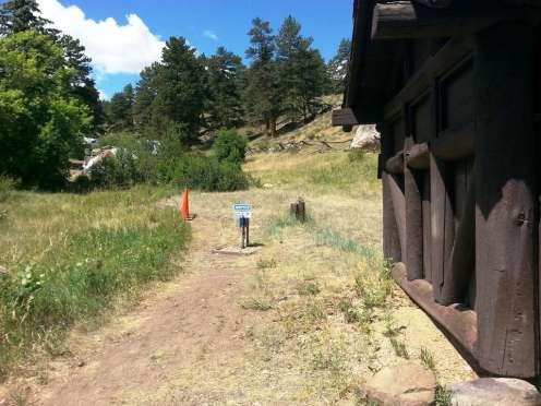 aspenglen-campground-18