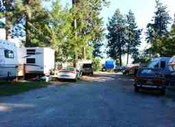 bambi-rv-park-couer-d-alene-id-1