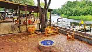 bar-patio