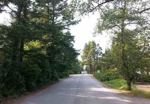 barview-jetty-campground-or-01