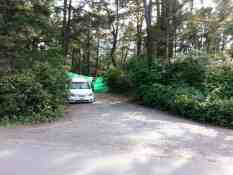 barview-jetty-campground-or-03