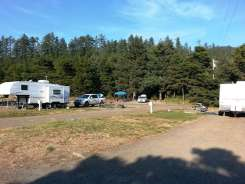 barview-jetty-campground-or-15