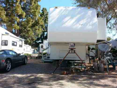 bay-pines-rv-morro-bay-2