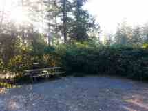 bay-view-state-park-campground-wa-15