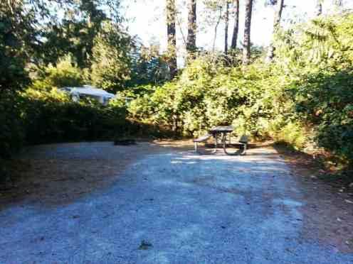 bay-view-state-park-campground-wa-18