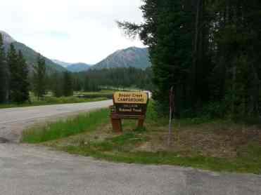 beaver-creek-campground-sign