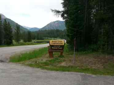 beaver-creek-campground-sign