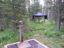 beaver-creek-campground-water-spigot