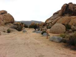 belle-campground-joshua-tree-national-park-05