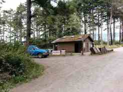 big-lagoon-park-campground-11