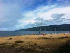 big-lagoon-park-campground-14