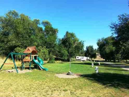 big-twin-lake-campground-winthrop-wa-5