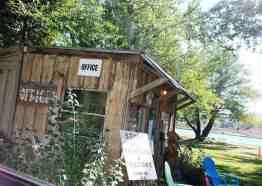 big-twin-lake-campground-winthrop-wa-7