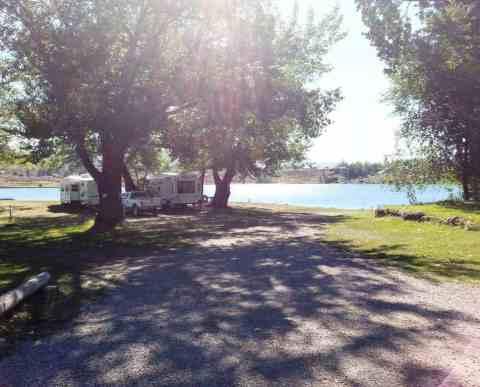 big-twin-lake-campground-winthrop-wa-8