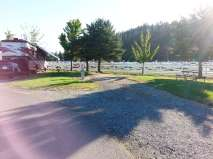 blackwell-island-rv-resort-coeurdalene-id-13