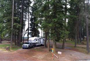 blue-lake-rv-site
