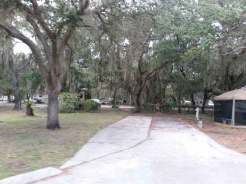 boggy-creek-rv-resort-kissimmee-florida-backin