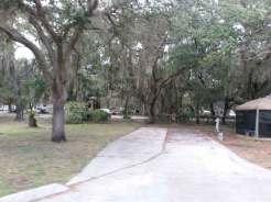 boggy-creek-rv-resort-kissimmee-florida-backin