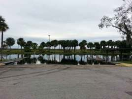 boggy-creek-rv-resort-kissimmee-florida-boatlaunch
