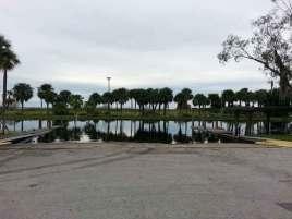 boggy-creek-rv-resort-kissimmee-florida-boatlaunch