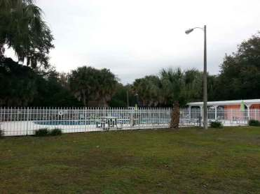 boggy-creek-rv-resort-kissimmee-florida-pool