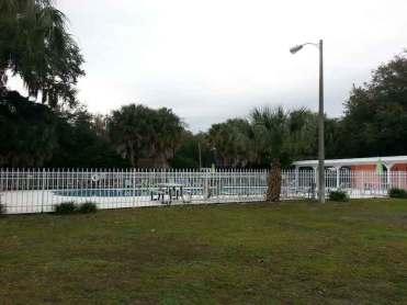 boggy-creek-rv-resort-kissimmee-florida-pool