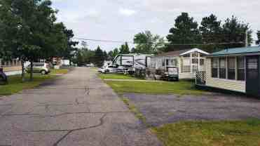 bonanza-campground-rv-park-wisconsin-dells-wi-04
