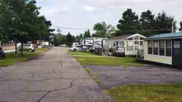 bonanza-campground-rv-park-wisconsin-dells-wi-04