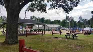 bonanza-campground-rv-park-wisconsin-dells-wi-09