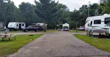 bonanza-campground-rv-park-wisconsin-dells-wi-15