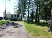 bonner-county-fairgrounds-rv-park-sandpoint-id-2