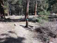 bootleg-campground-06