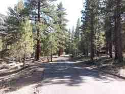 bootleg-campground-07
