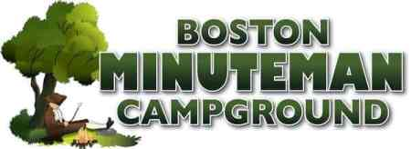 boston-minuteman