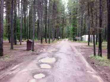 bowman-lake-campground-glacier-national-park-04