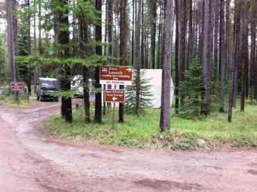bowman-lake-campground-glacier-national-park-05