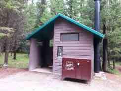 bowman-lake-campground-glacier-national-park-07