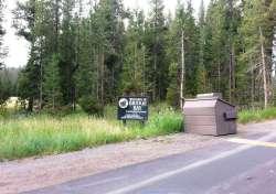 bridge-bay-campground-yellowstone-national-park-01