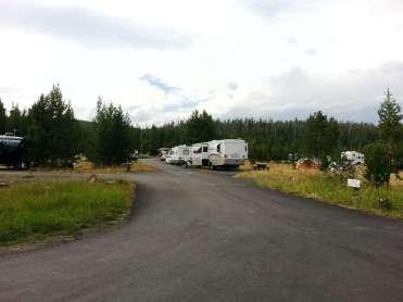 bridge-bay-campground-yellowstone-national-park-02
