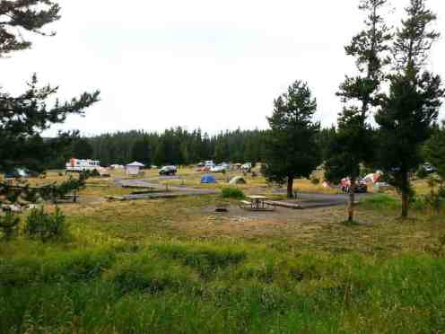 bridge-bay-campground-yellowstone-national-park-06