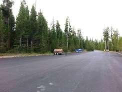 bridge-bay-campground-yellowstone-national-park-13