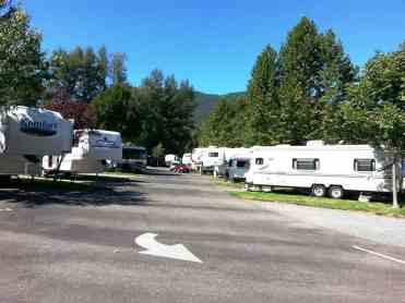 bridgeview-rv-resort-grants-pass-or-4