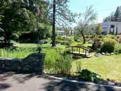 bridgeview-rv-resort-grants-pass-or-7