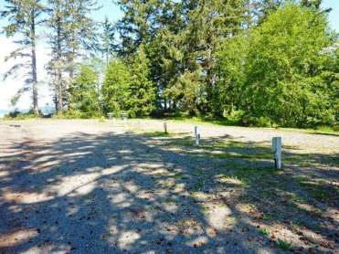 bruceport-rv-park-or-2