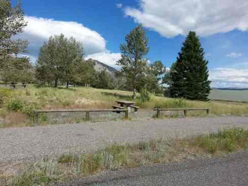 buffalo-bill-state-park-headquarters-campground-pull-thru